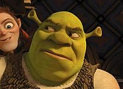 """Filmgalerie zu """"Für immer Shrek"""""""