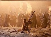 """Filmgalerie zu """"Die Legende von Aang"""""""