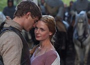 "Filmgalerie zu ""The White Queen"""