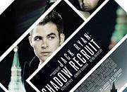 """Filmgalerie zu """"Jack Ryan - Shadow Recruit"""""""