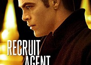 "Filmgalerie zu ""Jack Ryan - Shadow Recruit"""