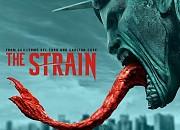 """Filmgalerie zu """"The Strain"""""""