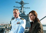 "Filmgalerie zu ""The Last Ship"""