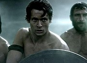 "Filmgalerie zu ""300 - Rise of an Empire"""