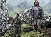 "Filmgalerie zu ""Game of Thrones"""