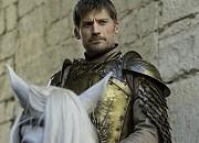 "Filmgalerie zu ""Game of Thrones"""