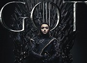 Bild zu Game of Thrones