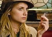 "Filmgalerie zu ""Inglourious Basterds"""