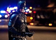 "Filmgalerie zu ""The Dark Knight Rises"""