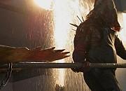 """Filmgalerie zu """"Resident Evil - Afterlife"""""""