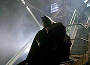 """Filmgalerie zu """"Batman Begins"""""""