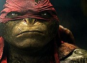 "Filmgalerie zu ""Teenage Mutant Ninja Turtles"""
