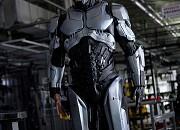 "Filmgalerie zu ""Robocop"""