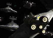 "Filmgalerie zu ""Star Wars Rebels"""