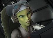 """Filmgalerie zu """"Star Wars Rebels"""""""