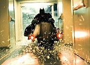 "Filmgalerie zu ""The Dark Knight"""