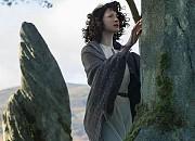 "Filmgalerie zu ""Outlander"""