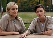 "Filmgalerie zu ""Orange Is the New Black"""