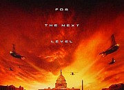 "Filmgalerie zu ""xXx 2 - The Next Level"""