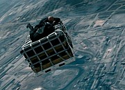 """Filmgalerie zu """"xXx 3 - Die Rückkehr des Xander Cage"""""""
