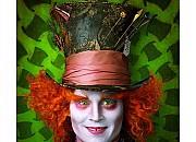 "Filmgalerie zu ""Alice im Wunderland"""