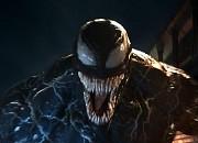Bild zu Venom