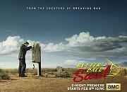 Bild zu Better Call Saul