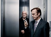 "Filmgalerie zu ""Better Call Saul"""