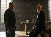 """Filmgalerie zu """"Better Call Saul"""""""
