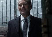Bild zu Gotham