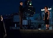 """Filmgalerie zu """"Gotham"""""""