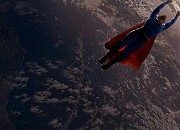 """Filmgalerie zu """"Superman Returns"""""""