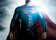 "Filmgalerie zu ""Man of Steel"""
