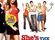 "Filmgalerie zu ""She's the Man - Voll mein Typ"""