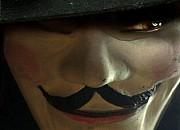 """Filmgalerie zu """"V for Vendetta"""""""