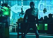 """Filmgalerie zu """"The Flash"""""""