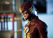 "Filmgalerie zu ""The Flash"""