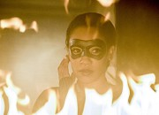 Bild zu The Flash