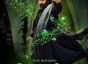 """Filmgalerie zu """"Emerald City"""""""