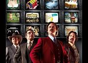 """Filmgalerie zu """"Anchorman 2 - Die Legende kehrt zurück"""""""
