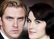 """Filmgalerie zu """"Downton Abbey"""""""
