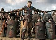 """Filmgalerie zu """"Spartacus"""""""