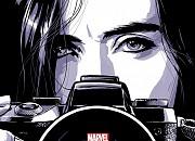 Bild zu Marvels Jessica Jones