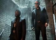 "Filmgalerie zu ""Marvels Luke Cage"""