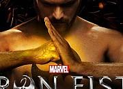 "Filmgalerie zu ""Marvels Iron Fist"""