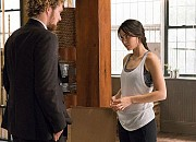 "Filmgalerie zu ""Marvels Iron Fist"""