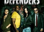"Filmgalerie zu ""Marvels The Defenders"""