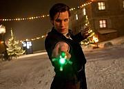 Bild zu Doctor Who
