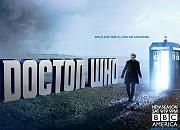 "Filmgalerie zu ""Doctor Who"""