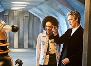 "Filmgalerie zu ""Doctor Who"""